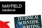 Mayfield Handbook of Technical and Scientific Writing