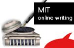 ace72-mitonlinewriting.jpg