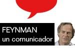 ace745-feynman.jpg