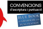 Convencions d'escriptura i puntuació