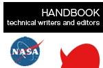 ace756-handbooknasa.jpg