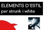 ace758-estilstrunkwhite.jpg