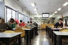 Biblioteca FME