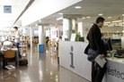 Biblioteca ETSEIB