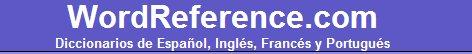 WordReference2