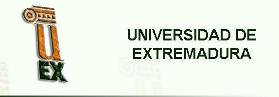 Univ. Extremadura
