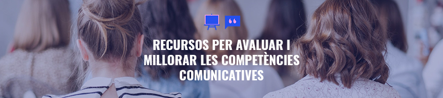 Com comunicar: recursos