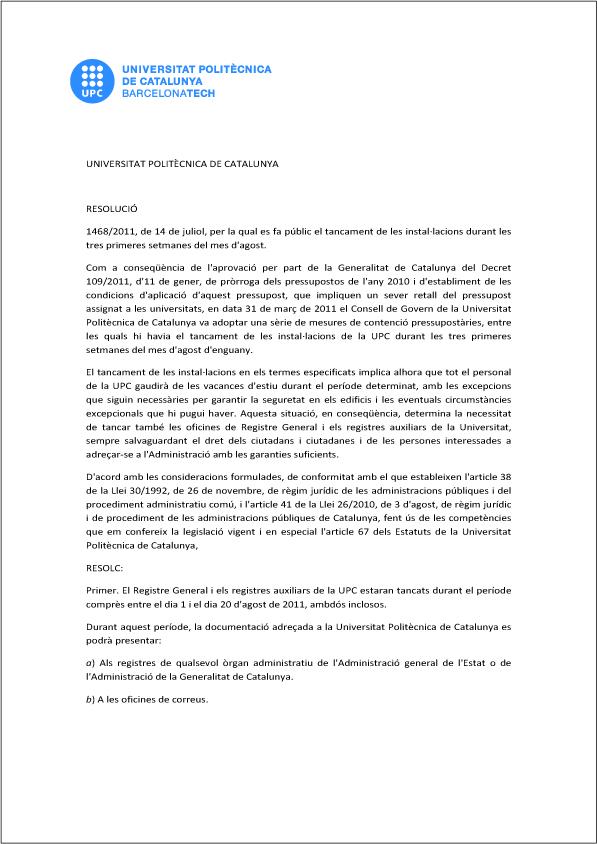 exemple resolució 2_1