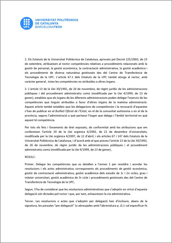 exemple resolució 4_2