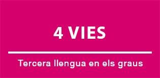 4 VIES