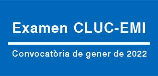 Certificat de capacitació per a la docència en anglès per al PDI