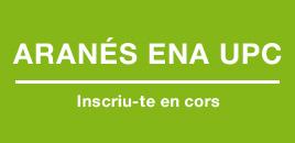 Nou curs de llengua i cultura occitana