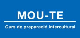 Mou-te: curs de preparació intercultural