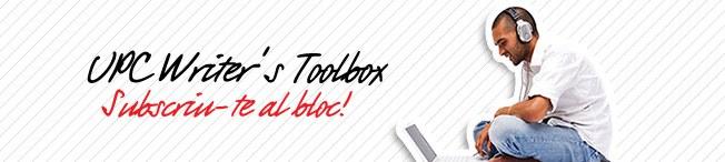 writerstoolbox_iniciweb