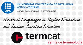 Simposi Termcat-SLT_UPC
