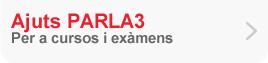Ajuts PARLA3