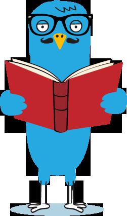Tuit llibre
