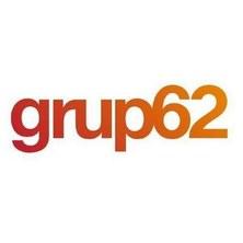 Grup 62