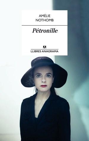 Pétronille, Amélie Nothom