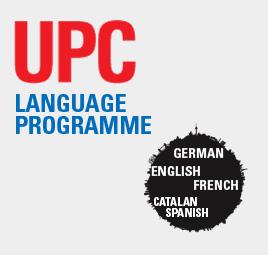 UPC Language Programme