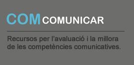 Com Comunicar 2014-2015
