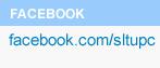 Facebook SLT, (abre en ventana nueva)