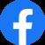 UPC International - FB, (obriu en una finestra nova)