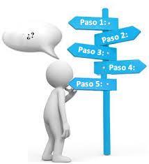 diagrama-proceso