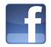 UPC International - Facebook, (open link in a new window)