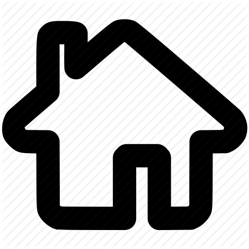 home_house_simple_glyph_pixel_perfect512.png