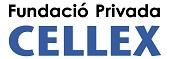 Logo Cellex, (obriu en una finestra nova)