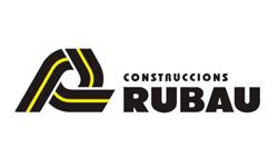 upc21_logo_construccions-rubau.png